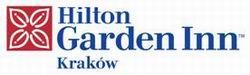 01Hilton Garden Inn