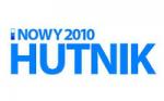 Hutnik 2010