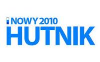 Hutnik 200