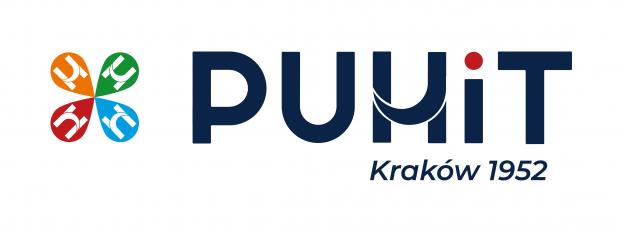 PUHiT_logo